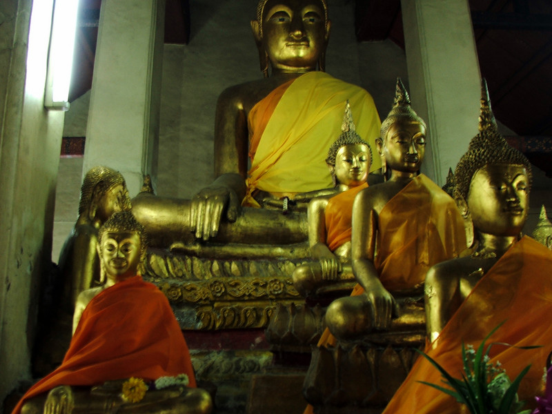 Thailand 044.jpg