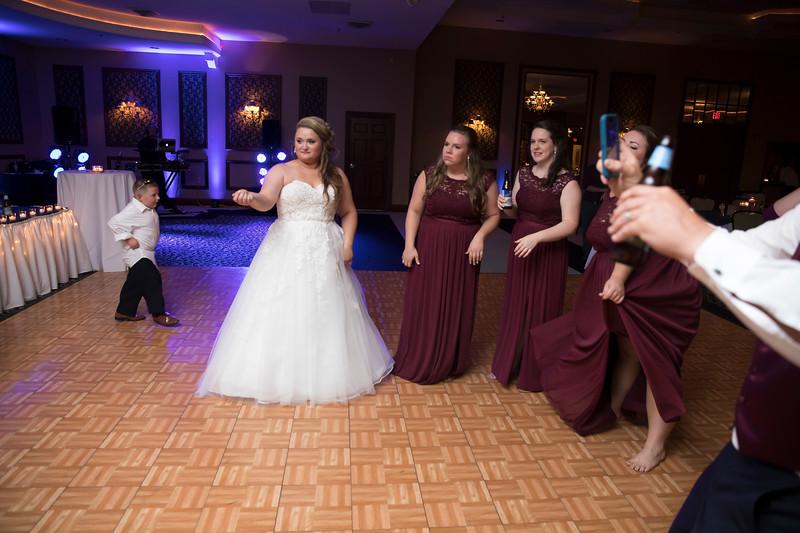 Amanda & Tyler Wedding 0990.jpg