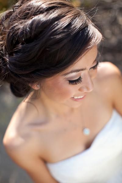 Lauren & Tyler Wedding-0576.jpg