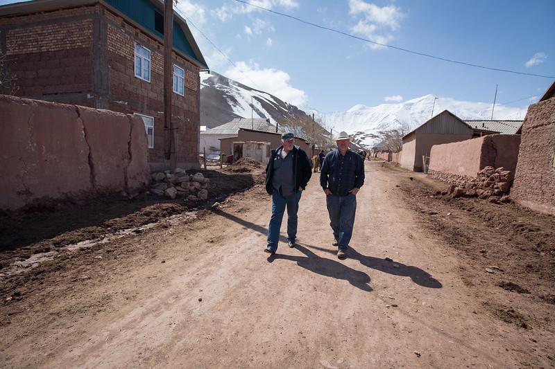 Kyrgyzstan-53.jpg