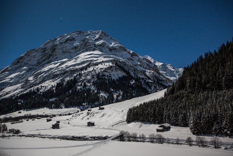 Rheinwald-Winter-D-Aebli-005.jpg