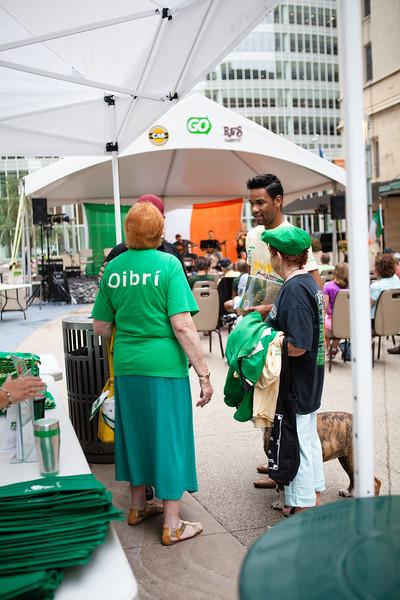 DSP Irish Fest 2015-111.jpg