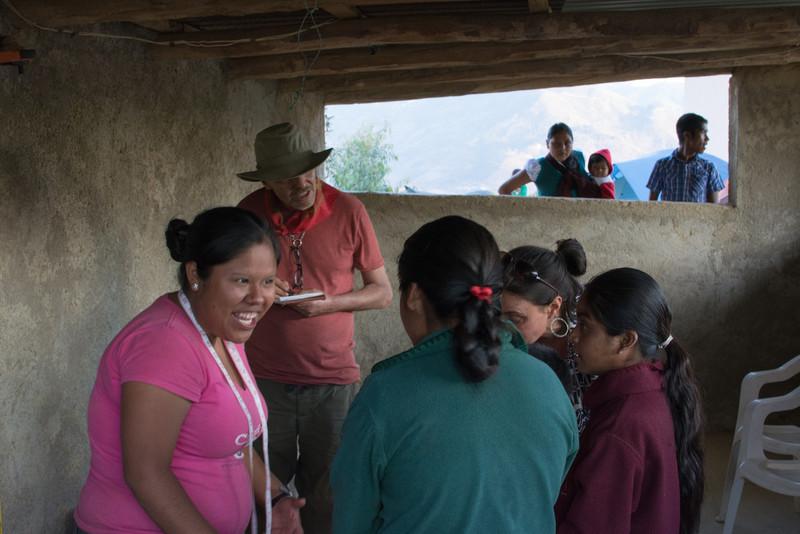 Mexico-2013-0403.jpg