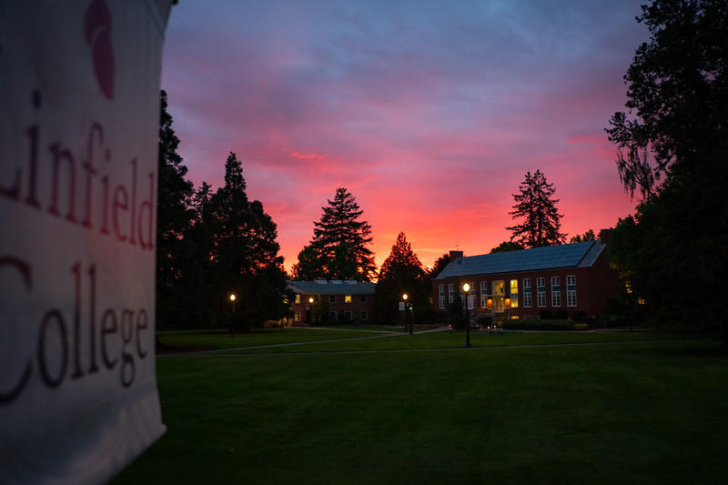 1905_21_sunset_on_campus-03954.jpg