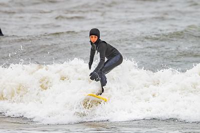 Skudin Surf  - Spring  Surf Club 2021 5-3-21