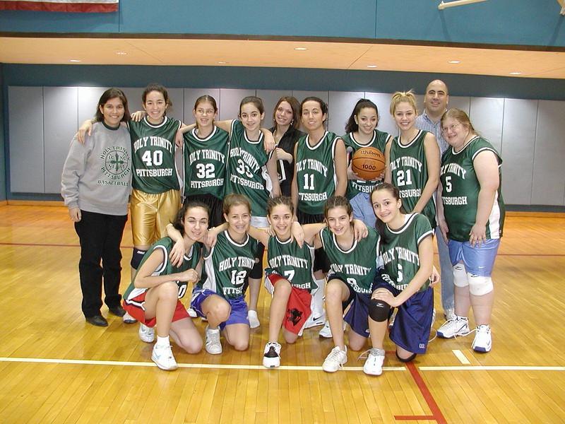 2003-01-17-GOYA-Bball-Tourney-Akron_094.jpg