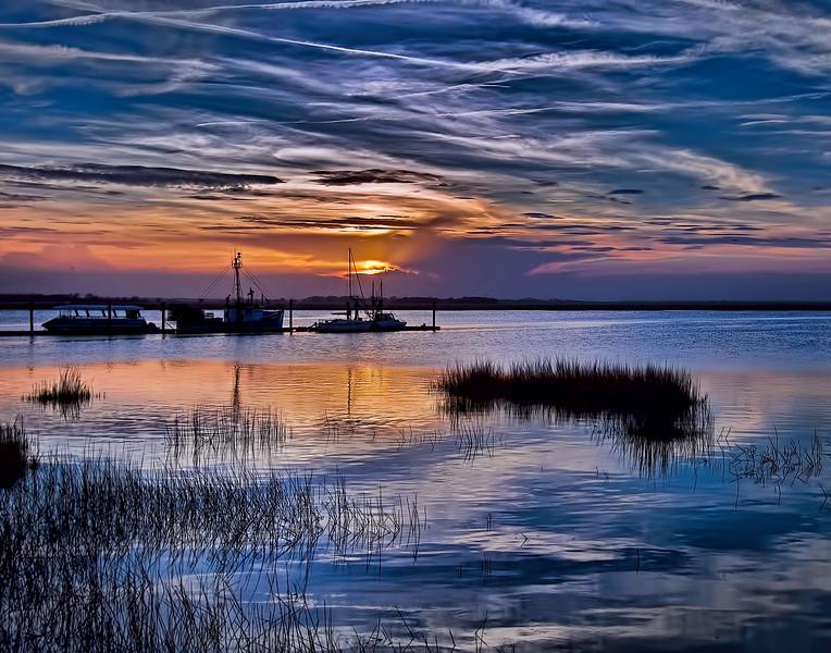 SunsetBoats copy.jpg