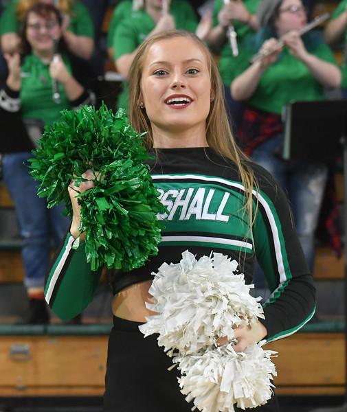 cheerleaders3380.jpg