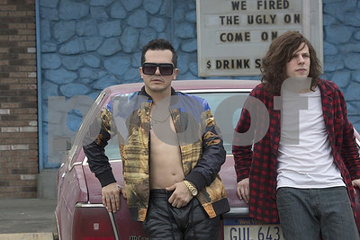 american-ultra-stars-we-threw-ourselves-into-it