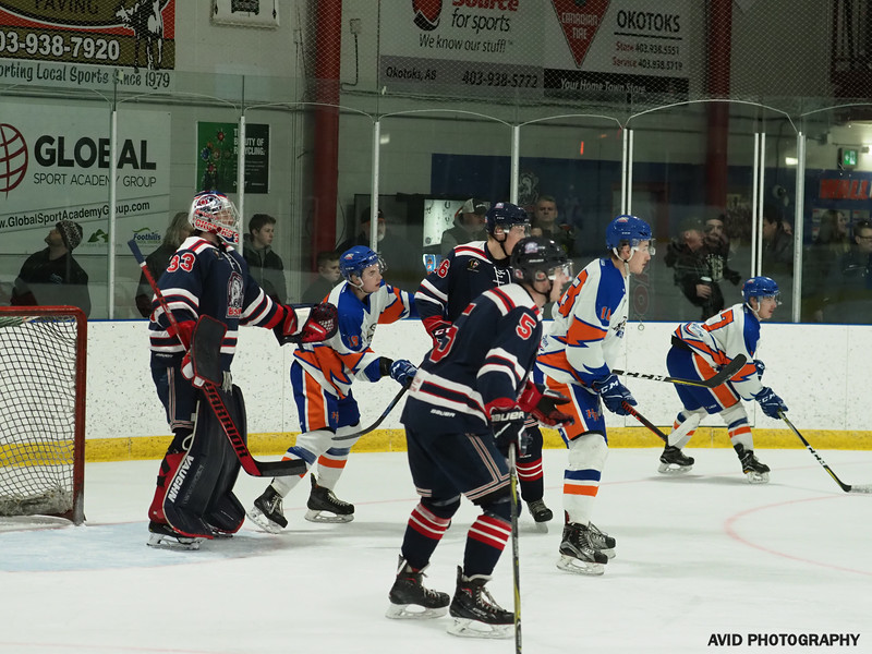 Okotoks Bisons vs High River Flyers Feb3 (42).jpg