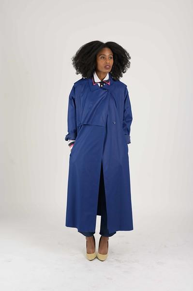SS Clothing on model 2-1038.jpg