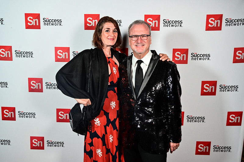 2019TLS_Cocktail_Party_280.JPG