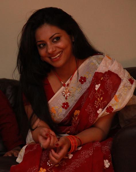 IMG_0246_20120415_Pohela Boishakh.jpg