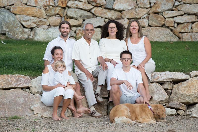 Mann Family 2017-38.jpg