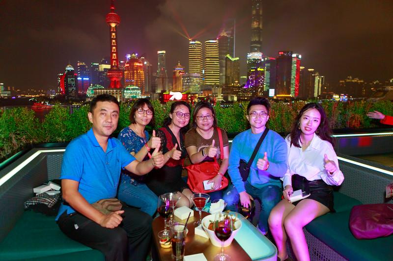 AIA-Shanghai-Incentive-Trip-2019-Day-1-097.jpg