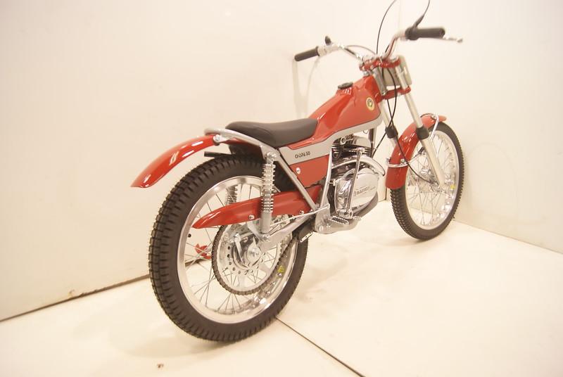 1974BultacoChispa50  11-16 012.JPG