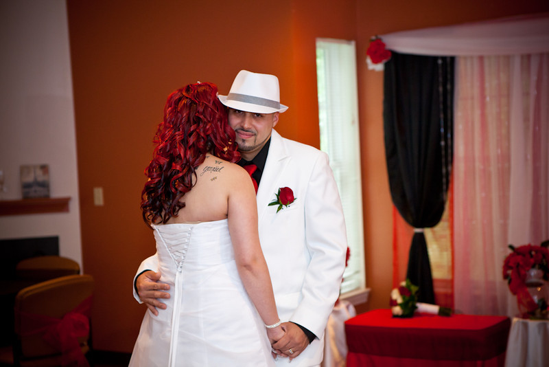 Edward & Lisette wedding 2013-223.jpg