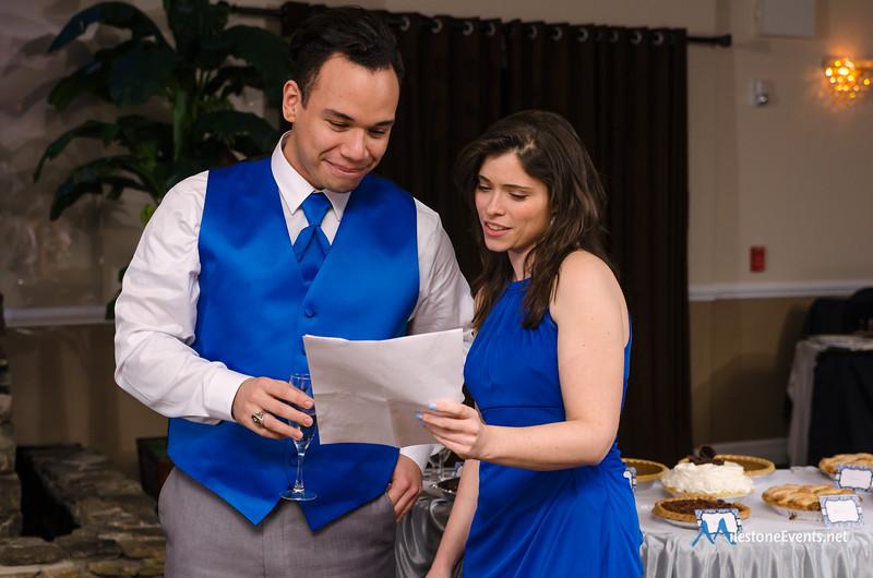 Lisa and Brian web WM-9833.jpg