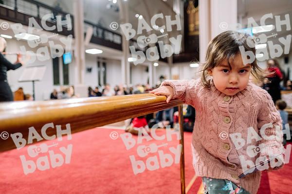 © Bach to Baby 2019_Alejandro Tamagno_Blackheath_2019-12-12 011.jpg