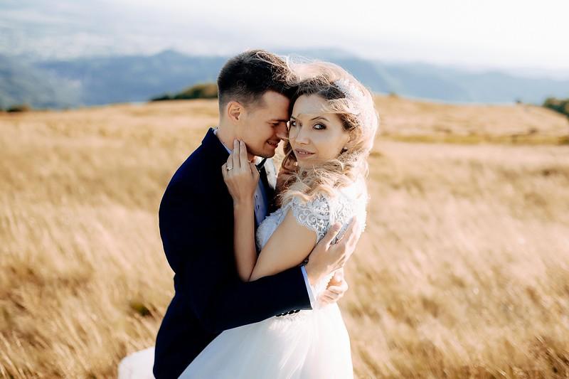 Roxana & Vlad AFT-0198.JPG