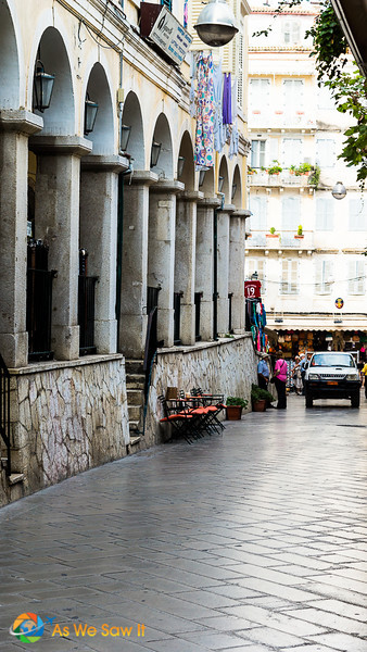 Corfu-03790.jpg