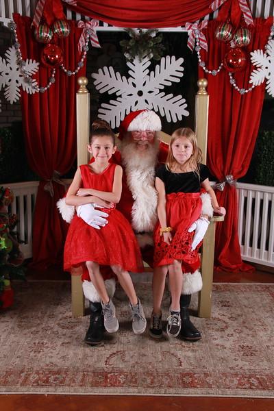 Santa Days-541.JPG