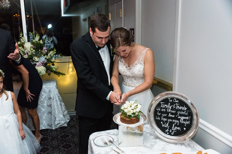Anne-Jorden-Wedding-ToT-2-34.jpg