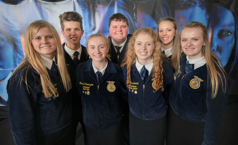 2019-2020_STATE_FFA_OFFICER_TEAM.jpg