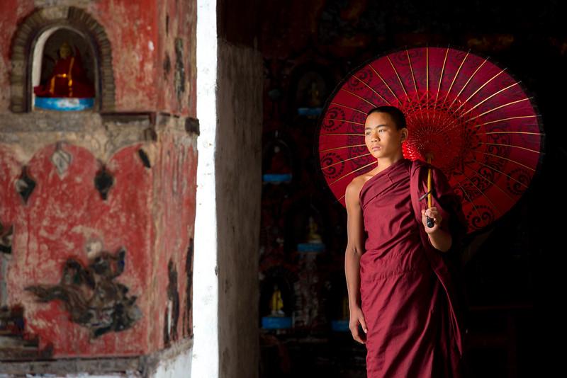 249-Burma-Myanmar.jpg