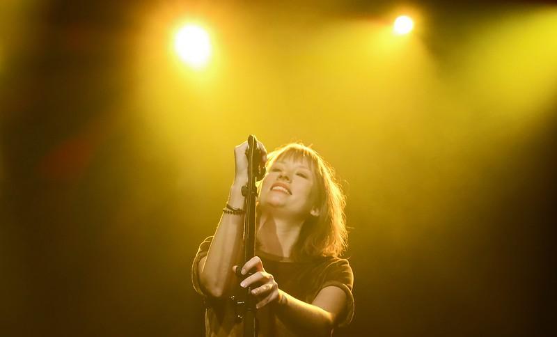 Marlene Bakker Hedon Zwolle 27-10-18 (2).jpg