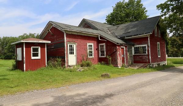 Knox Farm 8.10.17