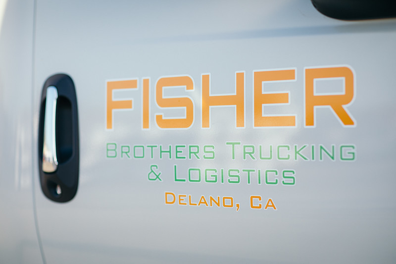 fisher_brothers_trucking-3.jpg