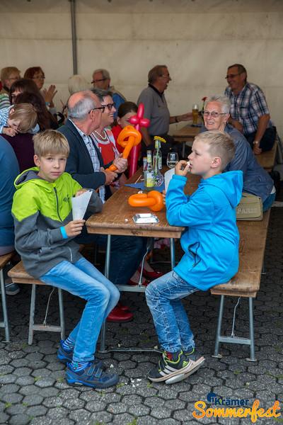 2017-06-30 KITS Sommerfest (132).jpg