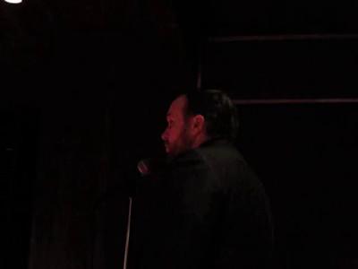 2012-12 Jer Sings