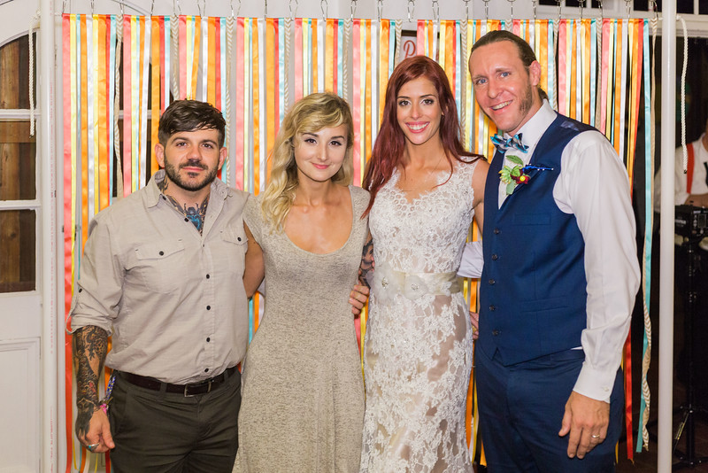 ELP1015 Tara &Phill St Pete Shuffleboard Club wedding reception 725.jpg