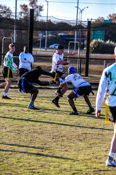 20191124_TurkeyBowl_118598.jpg