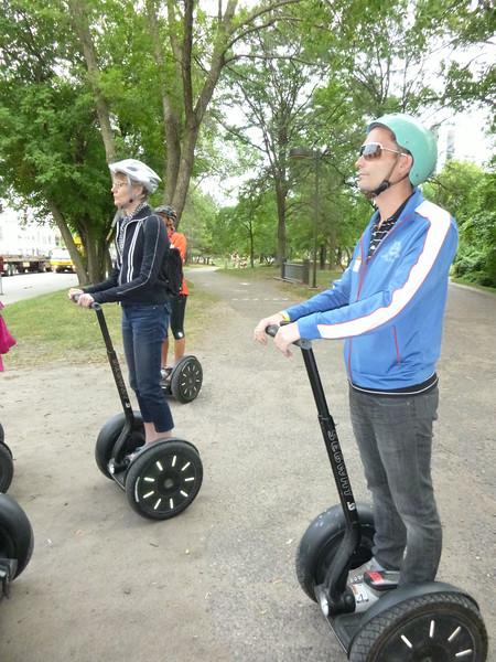 Minneapolis: August 26, 2014 (Wells Fargo)