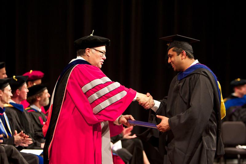 EMBA-TMMBA_Graduation-152.jpg