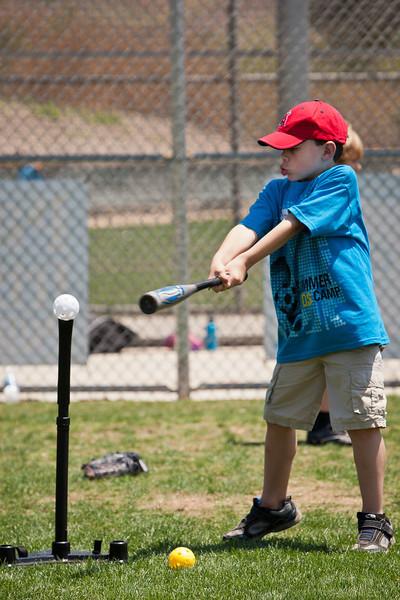 110628_CBC_BaseballCamp_4264.jpg