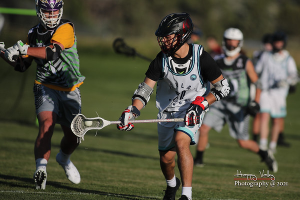 20190719 Oregon Lacrosse Classic Bend