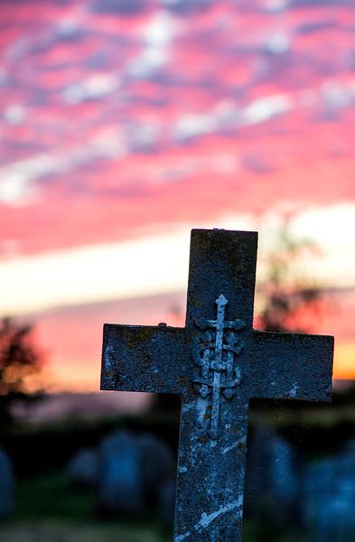 Spaldwick sunset_7935672084_o.jpg