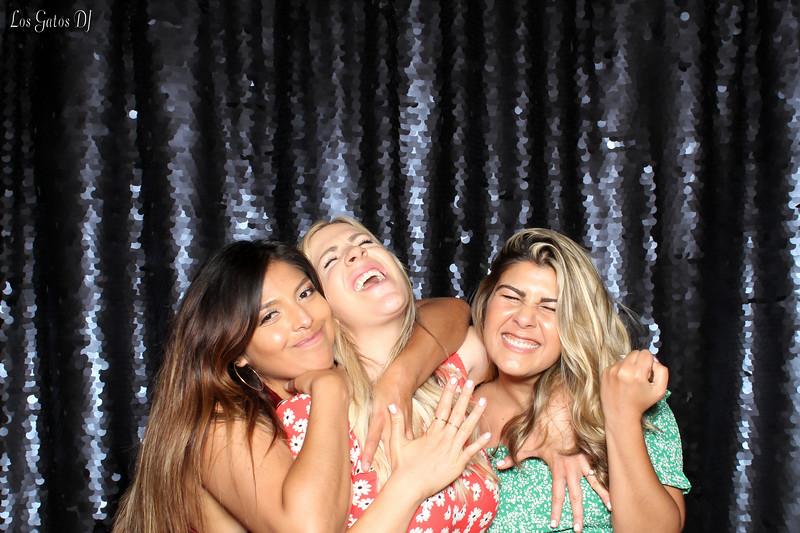 LOS GATOS DJ & PHOTO BOOTH - Jessica & Chase - Wedding Photos - Individual Photos  (319 of 324).jpg