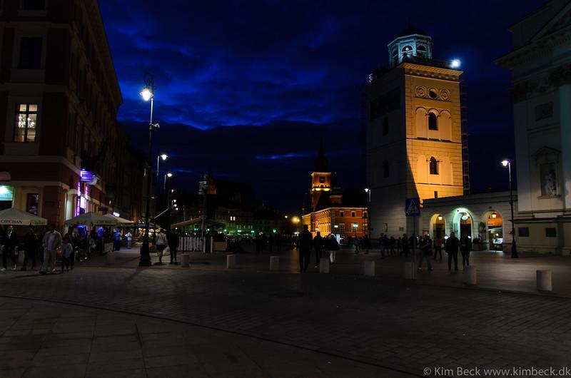 Warsaw By Night 2015 #-36.jpg