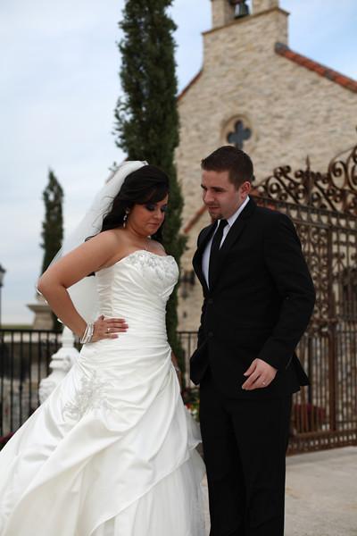 Haberman-Wedding-259.jpg