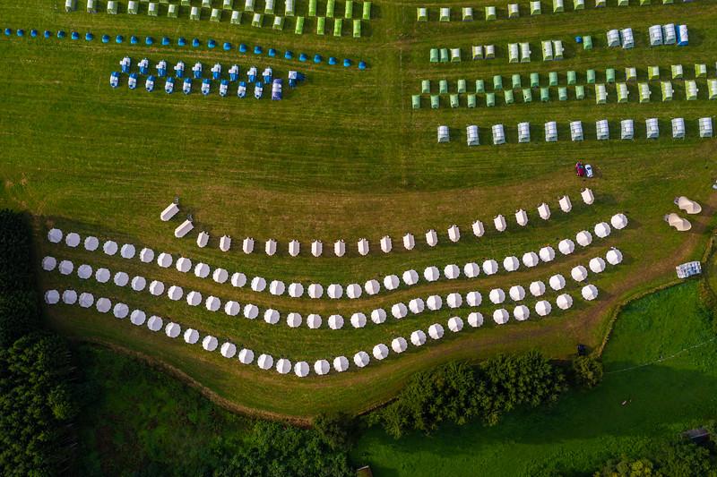Camping F1 Spa Drone (30).jpg