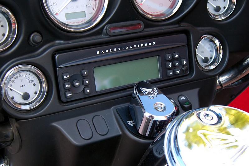 13 2010 Daytona Bike Week.jpg
