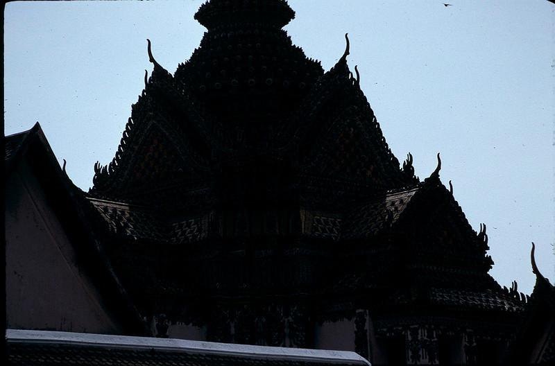 BangkokCambodia1_013.jpg
