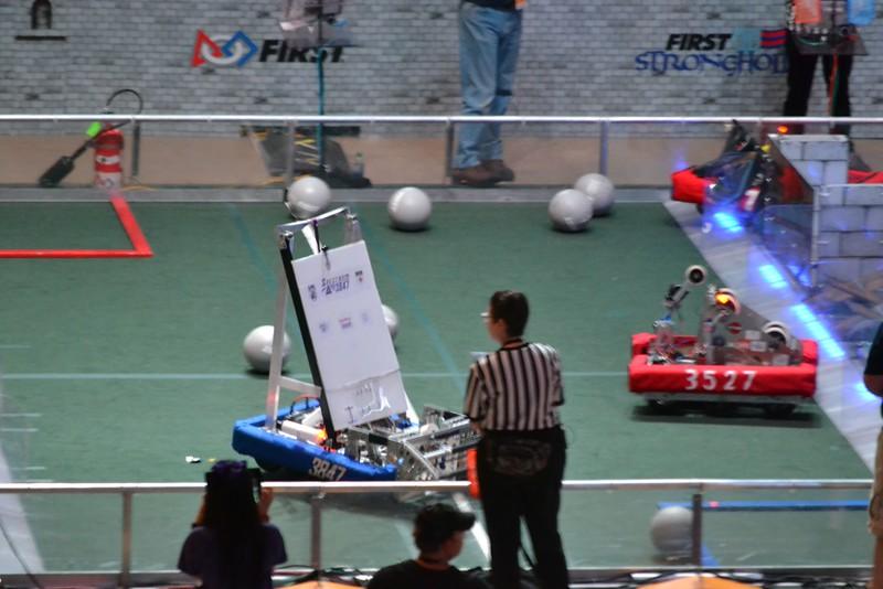Spectrum 3847 - FIrst FRC Championship April 2016  - 0225.jpg