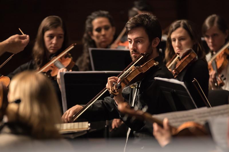 181111 Northbrook Symphony (Photo by Johnny Nevin) -3760.jpg