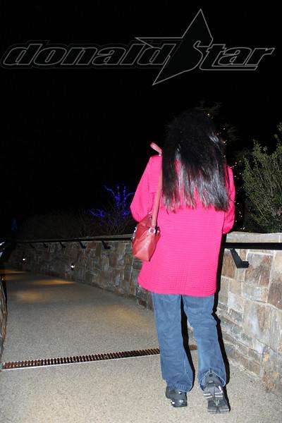 Longwood Gardens 2012-01-06 103.JPG